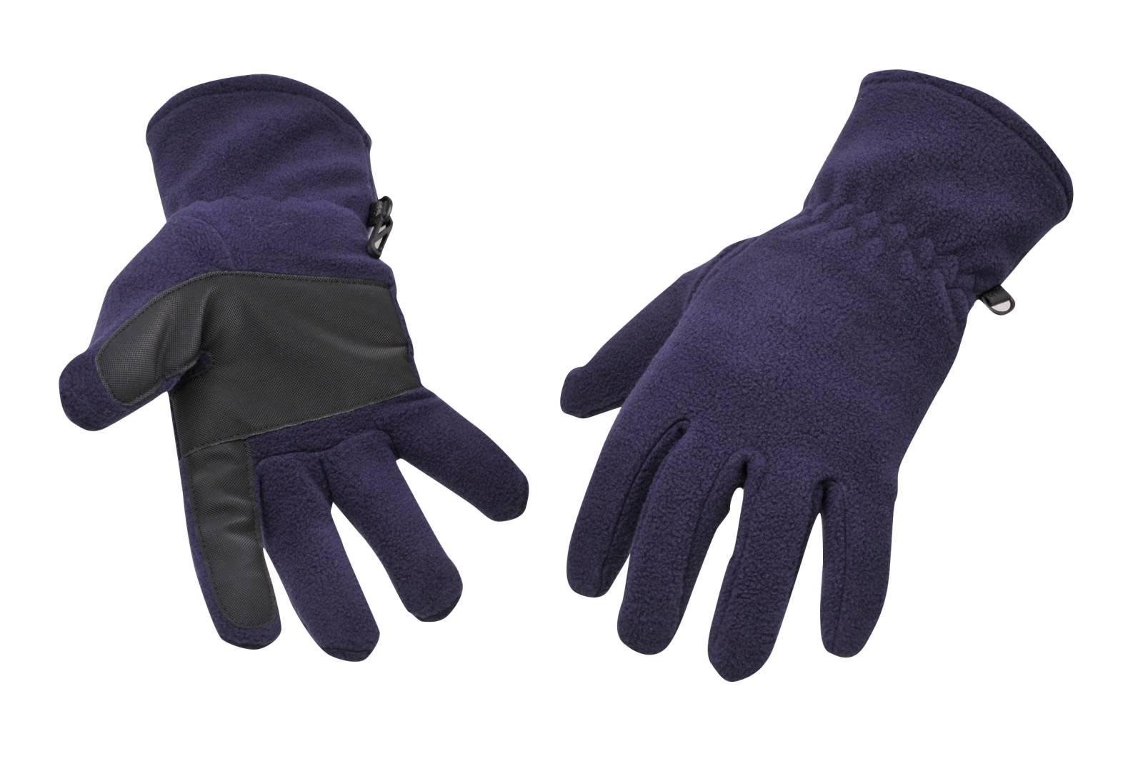 Portwest Handschoenen GL11 marineblauw(NA)
