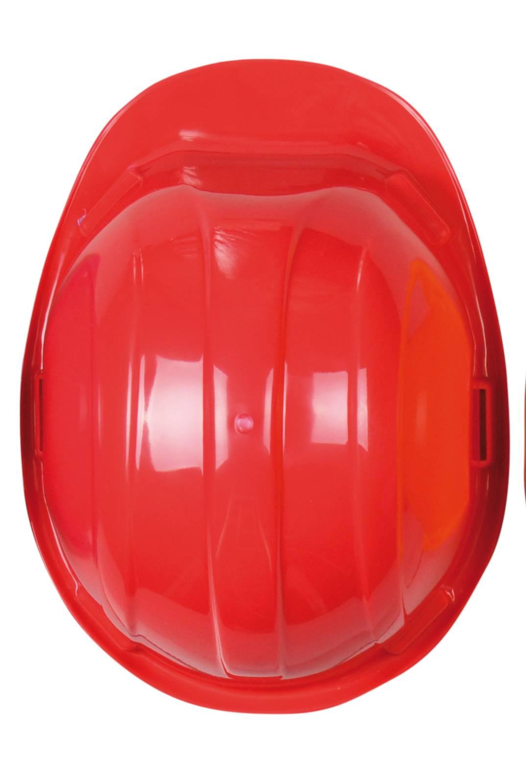Portwest Helmen PW50 rood(RE)