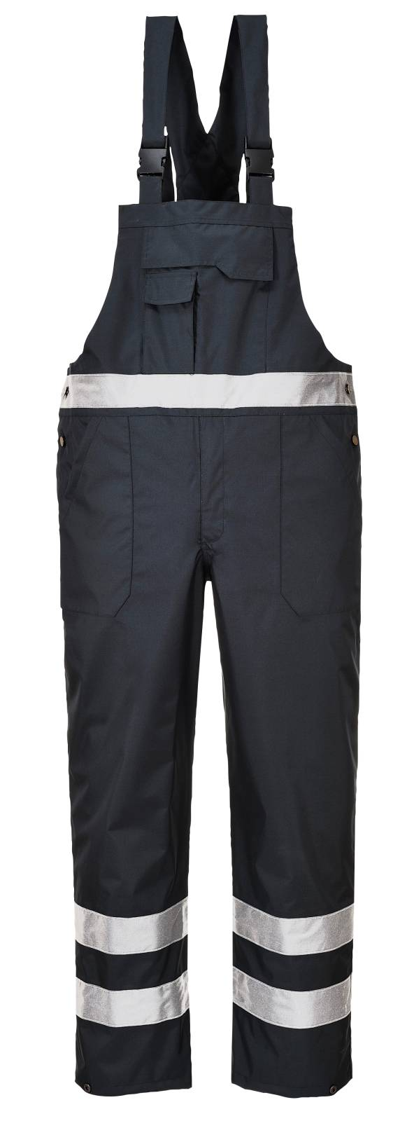 Portwest Amerikaanse overalls S483 marine(NA)
