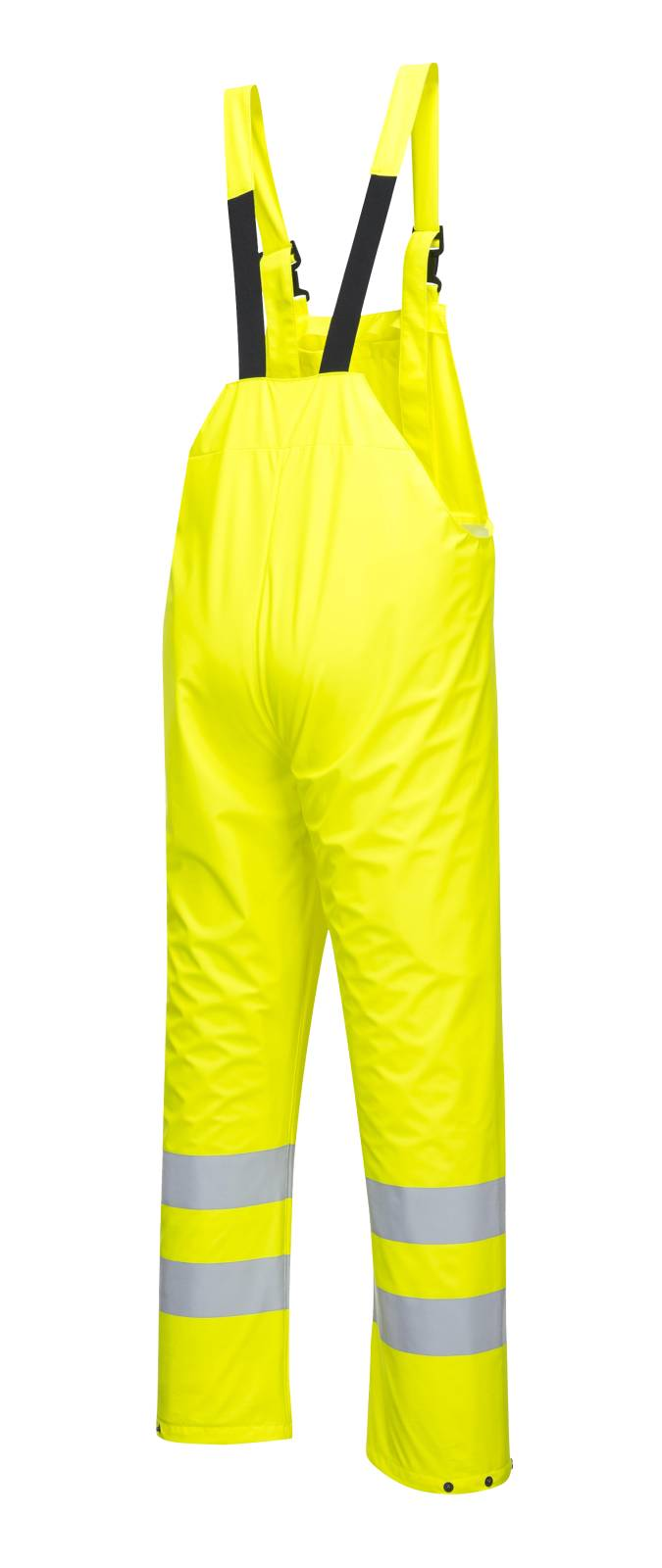 Portwest Am. Overalls S497 geel(YE)