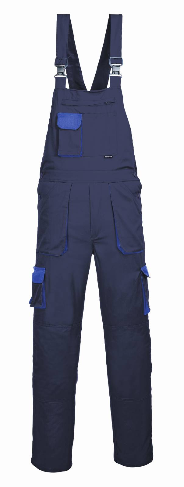 Portwest Amerikaanse overalls TX12 marine(NA)