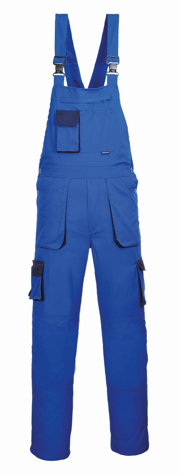 Portwest Amerikaanse overalls TX12 koningsblauw(RB)