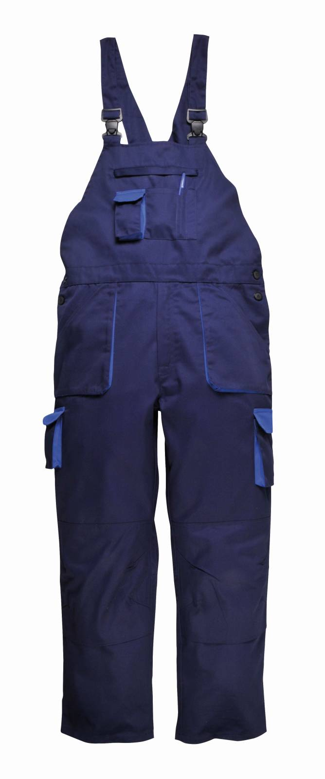 Portwest Amerikaanse overalls TX17 marine(NA)