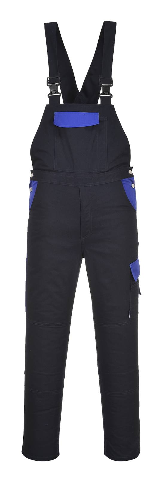 Portwest Amerikaanse overalls TX39 marine(NA)