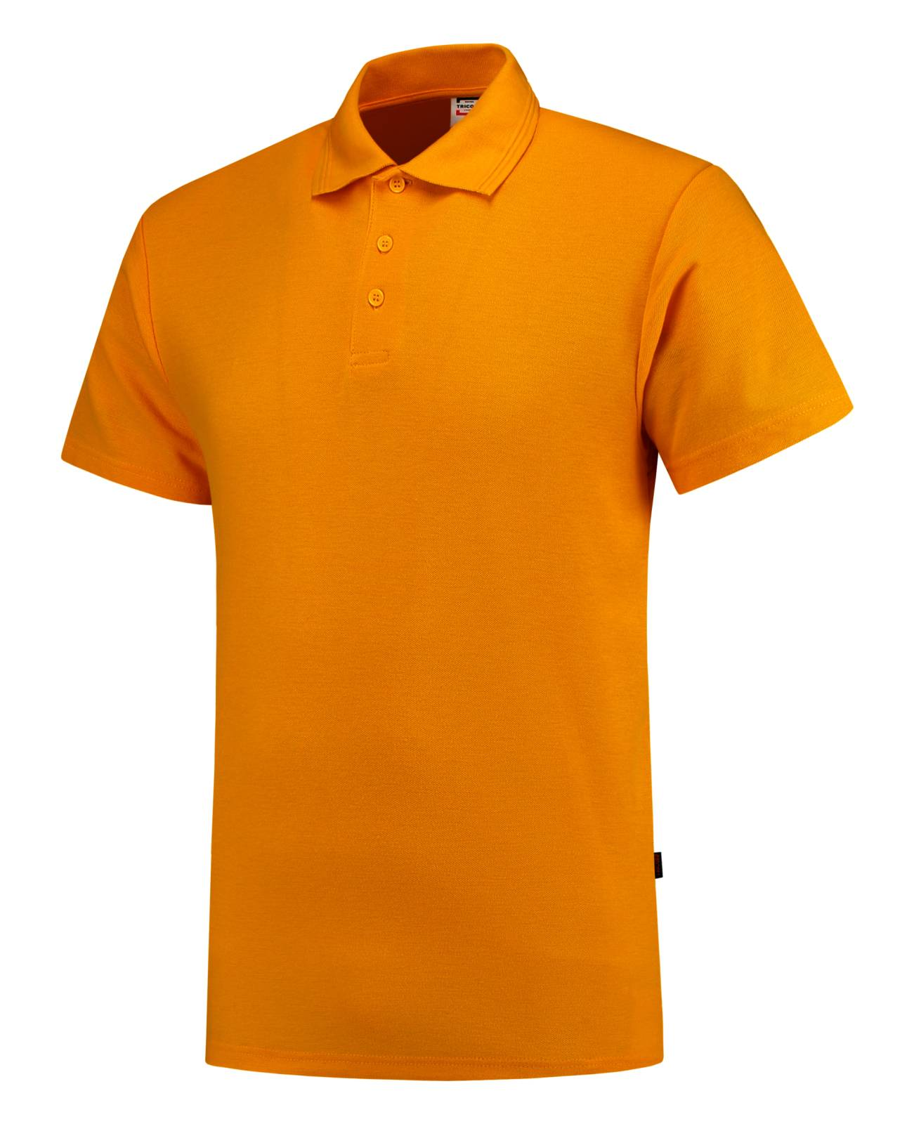 Tricorp Casual Poloshirts 201003- PP180 geel(Yellow)