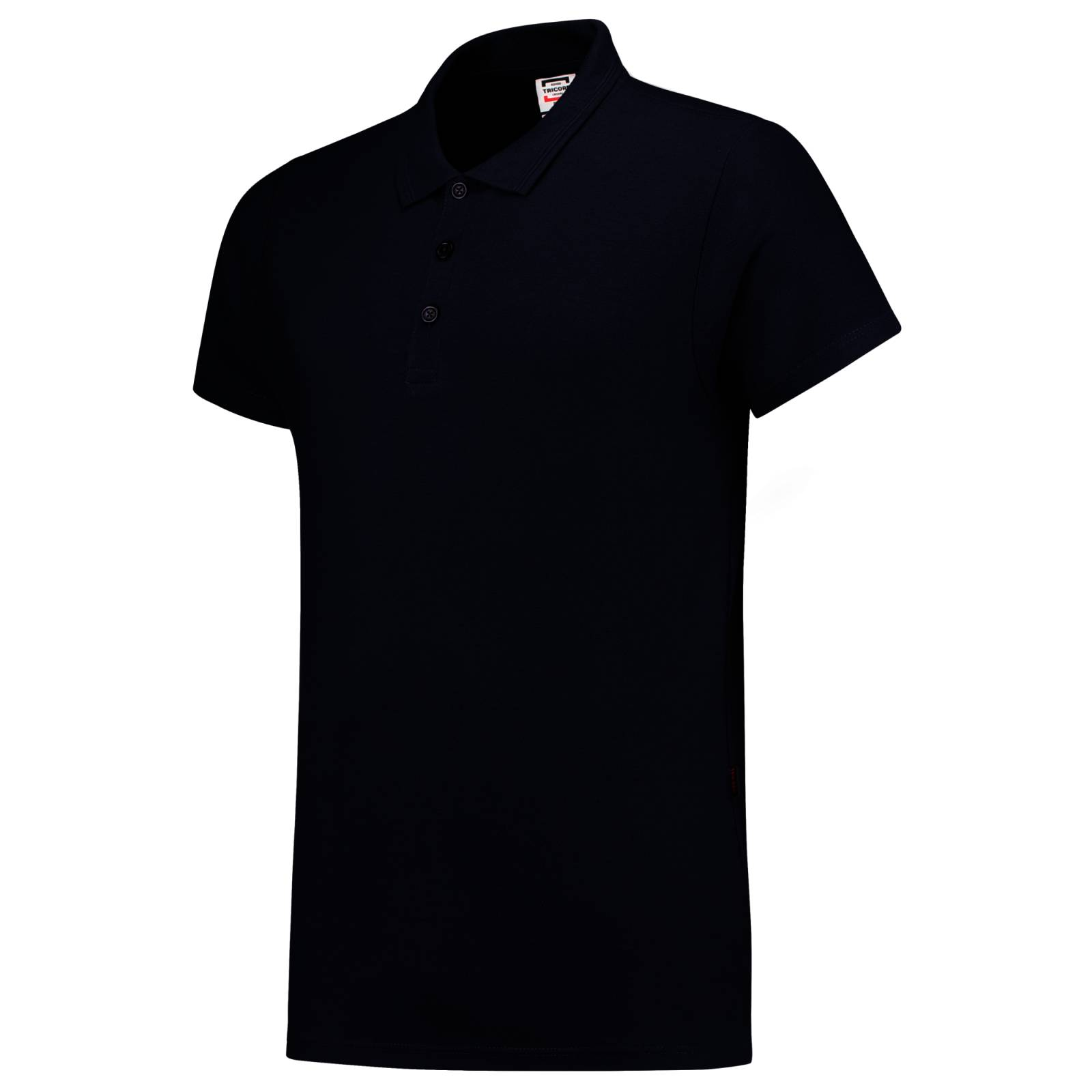 Tricorp Casual Poloshirts 201005-PPF180 inktblauw(Ink)
