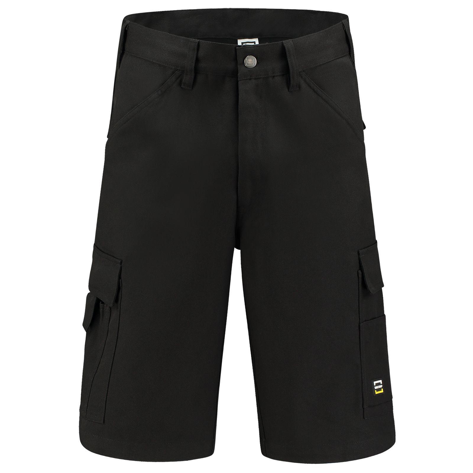 Tricorp Broeken 502019 zwart(Black)