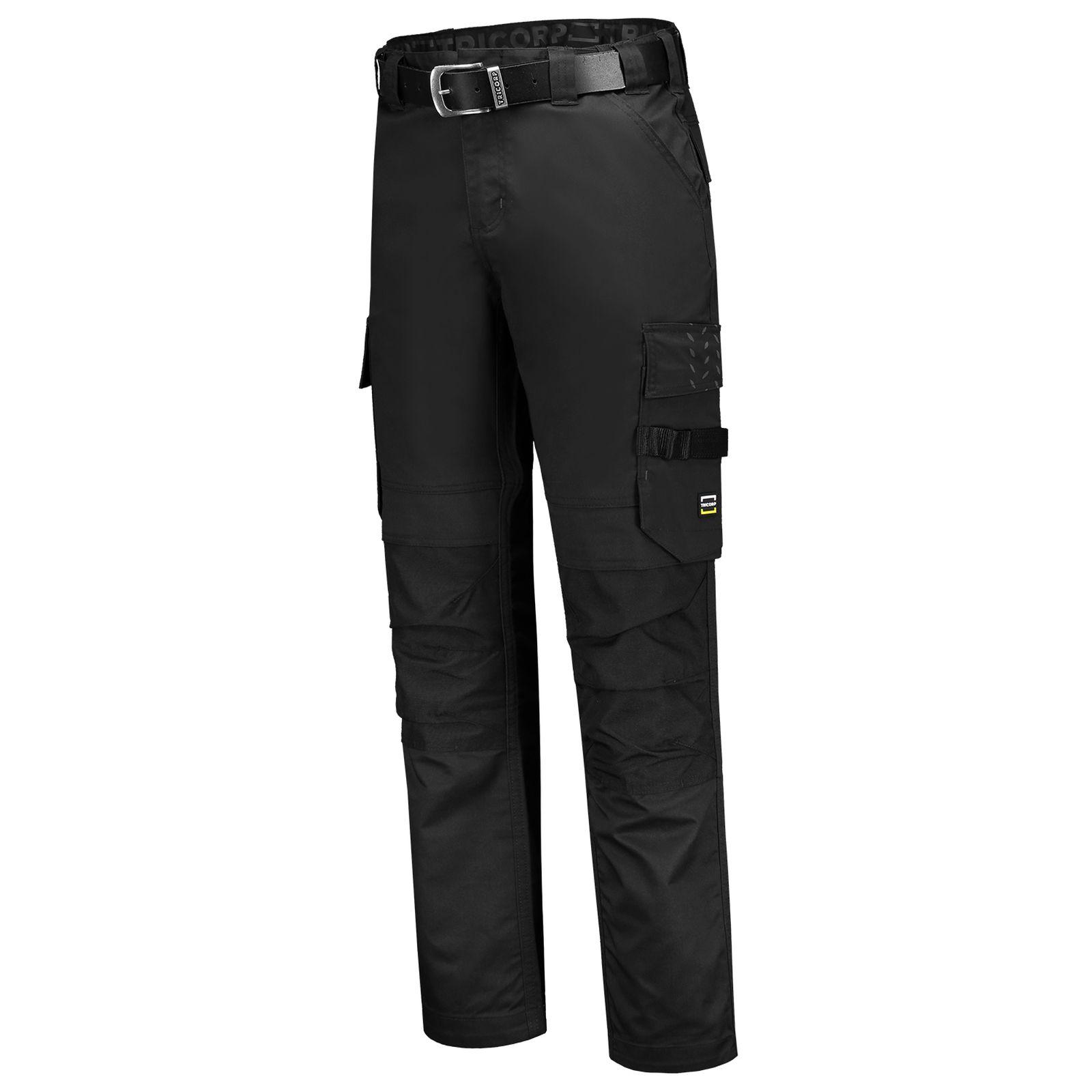 Tricorp Broeken 502021 zwart(Black)