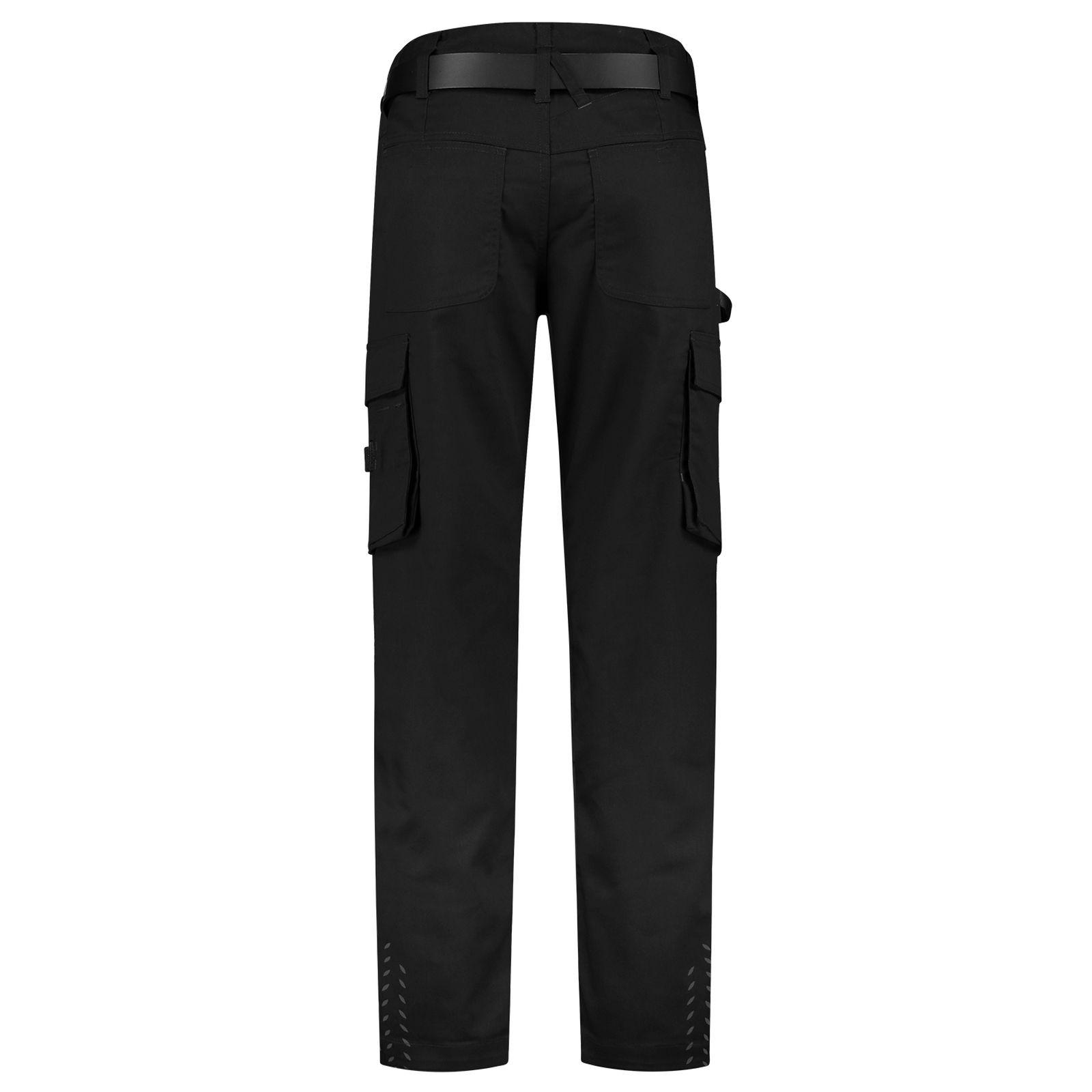 Tricorp Broeken 502701 zwart(Black)