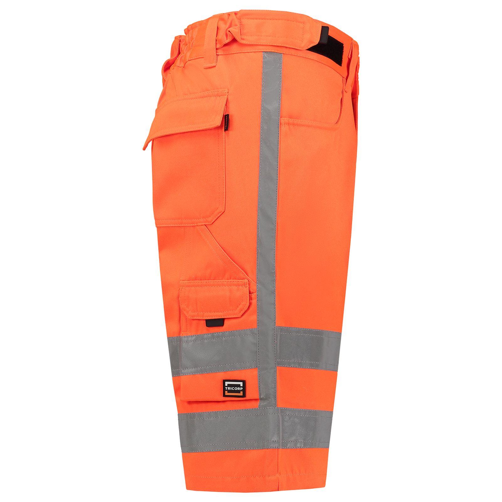 Tricorp Broeken 503006 High Vis- RWS fluo-oranje(Orange)