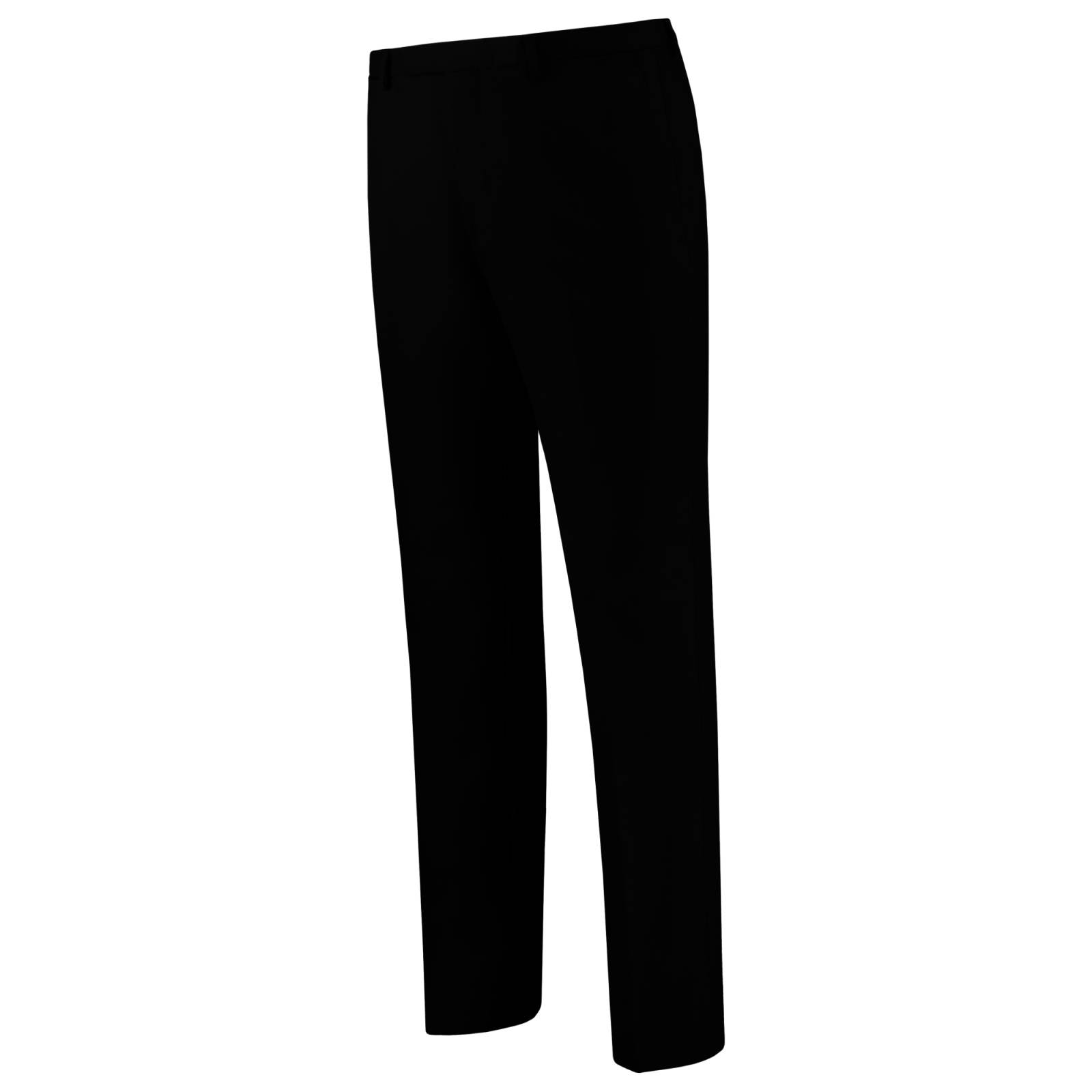 Tricorp Corporate Broeken 505003-CMT6000 Stretch zwart(Black)