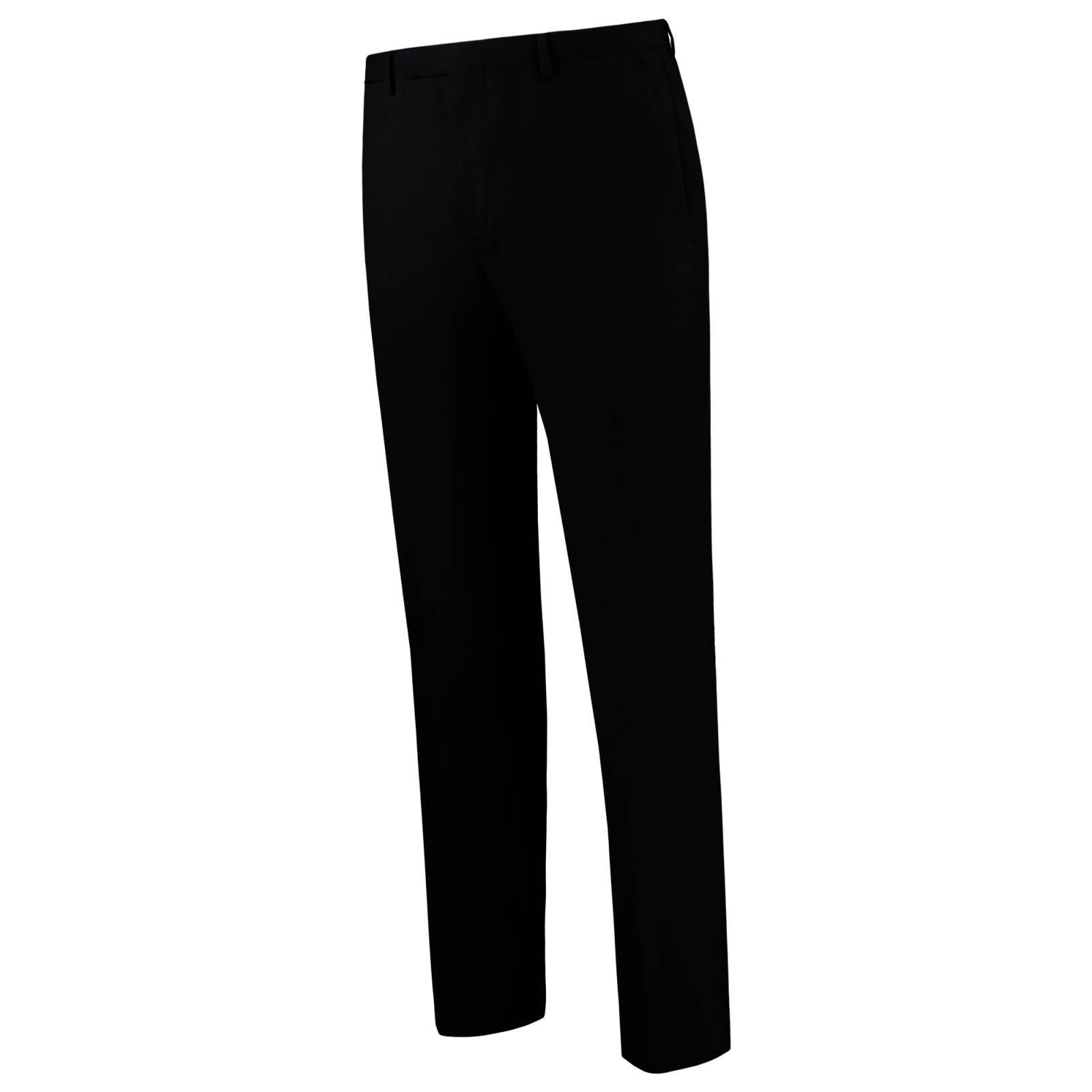 <A HREF='//shop.woltex.nl?_globalsearch=Tricorp' TARGET='_TOP'>Tricorp</A>