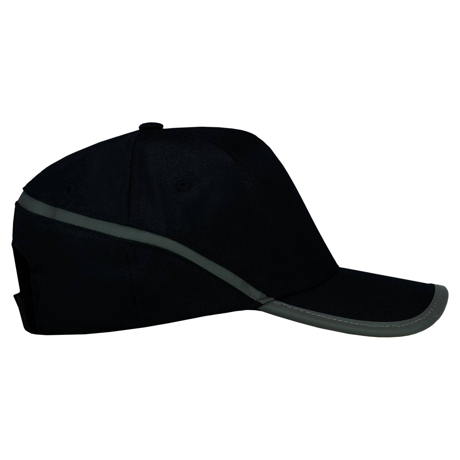 Tricorp Caps 653002 marineblauw(NavyOne size)